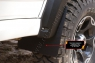 Брызговики (широкие) с выносом 50мм Great Wall Hover H3 2010-2013
