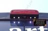 Бокс под камеру заднего хода Peugeot Boxer 2014- (290 кузов)