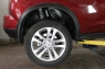 Защитный комплект Максимум Nissan Juke 2010-2014 (YF15)