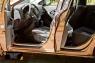 Защитный комплект №3 Lada (ВАЗ) Xray 2016-