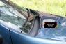 Защитный комплект №2 Renault Logan 2010-2013