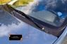 Защитный комплект Renault Logan 2010-2013