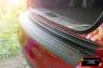 Комплект Минимум Nissan Juke 2010-2014 (YF15)