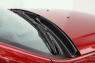 Защитный комплект Максимум Renault Duster 2010-2014 (I поколение)