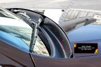 Защитный комплект Максимум Renault Duster 2015- (I рестайлинг)