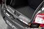 Накладка на порожек багажника Renault Sandero Stepway 2014-