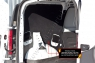 Обшивка стенок грузового отсека Lada Lada (ВАЗ) Largus фургон 2012-(ВАЗ) Largus фургон 2012-