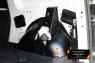 Защитный комплект №2 (усиленный) без скотча Lada (ВАЗ) Largus фургон 2012-