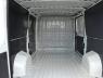 Обшивка стенок грузового отсека два яруса усиленная Peugeot Boxer 2014- (290 кузов)