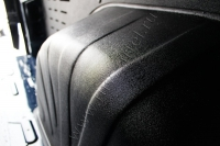Обшивка внутренних колесных арок (грузового отсека) Вариант 2 Fiat Ducato 2014- (290 кузов)