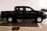 Пороги металлические Toyota Hilux 2013-2015