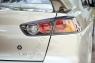 Тюнинг комплект № 1 Mitsubishi Lancer X 2007-2010