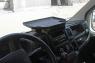 Стол на панель Citroen Jumper Шасси 2006-2013