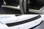 Защитный комплект №1 KIA Cerato (седан) 2013-2016