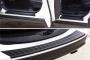 Защитный комплект Toyota Rav4 2015-